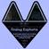 Analog Euphoria Vol 1 (Oct 2009) image