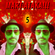 MART ATAKA!!!#5 - 25 NOV 2020 (www.esradio.pt) image