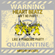HEART BEATZ - QUARANTINE PANDEMIC PARTY - BY N LOCOS image