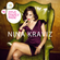 LoveFamilyPark 2013 - Episode 01: Nina Kraviz LiveSet image