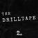 The Drilltape image