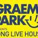 This Is Graeme Park: Long Live House Radio Show 08JAN21 image