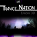 Trance Nation Ep. 321 (17.03.2019) image