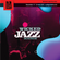 Wicked Jazz Sounds XL #216 @ Red Light Radio 20191217 image