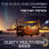 The Rhino and Company live from in side the Dusty Multiverse feat Marwan Nahle on guitar image