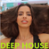 DJ DARKNESS - DEEP HOUSE MIX EP 74 image