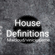 House Definitions 03 Mix Show by Vinicius leme. image