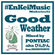 "#EnKeiMusic02 ""Good Weather"" Mixed by PONTIAC (DRAMATICBOYS) image"