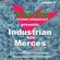 In da Pool, Techno Broadcast, Industrian b2b Merces, September 19, 2020 image