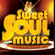 Sunday_Super_Soul - 2021-01-31 (Clean feed) image