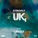 Strickly UK 8 [Full Mix] image