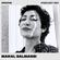 Groove Podcast 268 - Maral Salmassi image