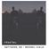 Patterns, 02 - Wendel Sield image