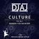 Culture | Bhangra Mix image