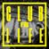 Tiësto - Club Life 668 image