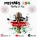 MISTARI 254 (HipHoP & Rap Mix) image