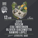 EDU IMBERNON - SUARA SHOWCASE @ LA SALTANERA - THE BPM FESTIVAL 2016 image