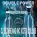 DJ EL3V8E & MC KOTIS COLLAB - Double Power (B&B Progressive Mix) image