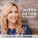 The Connection Between Trauma, Pyroluria, and Heavy Metal Detox with Niki Gratrix image