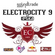 Electrocity 9 with ESKA tester - Mike Black image
