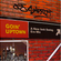 Goin Uptown - A New Jack Swing era mix image