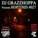 DJ GRAZZHOPPA presents HOP2THIS #027 image