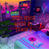 Disco House Mixed by ErwinG image