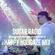 Sugar Radio | Happy Holidaze Mix image