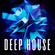 Erbay Yalman - Best Of Deep House Mini Set [2015] image