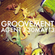 GROOVEMENT w/AGENT J // 30MAY13 image
