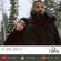 DJ Denz - So Into You 002 ft. Usher, Rihanna, Buju Banton & more image