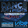 DANCE ANTHEMS #002 - 18th April 2020 image