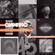 Cyantific FM 068 - Best of 2020 Special image