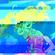 160810Mix image