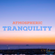 Atmospheric Tranquility (2021) image