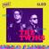 THE TWINS MINIMIX - MPA #23 image