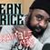 Scram Jones #Sean Price Tribute ScrambleMix image