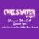 Chill Surfer – Shamanic Ethno Chill Episode Nine @ Live Love Create Kiev ChillOut Music Festival image