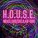 H.O.U.S.E. image
