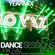 Dance Sessions Ep.470 (Yearmix 2020) image
