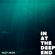In At The Deep End May 2021 image