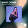 BBC Radio 1 Wind Down Presents: Somatic x Lauren Mia image