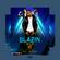 Blazin' R&B 5 image
