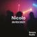 Nicolo - Relate Radio, 26-3-2021 image