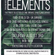 Hattronix Old School Jungle at Upbeat Elements2 3rd August 2019 image