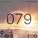 Electronic Unfoldings Episode 079   Solar Paradise Found image