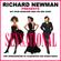 Richard Newman Presents Sensational image