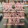 cooldjfrank aka franklinspinwell - soul, funk, beats, breaks, samples on partysavers Airdate 062720 image