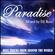 DJ Rain - The Paradise image