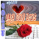 Va ofer:  Vaya Con Dios a fost o formație muzicală belgiană (Un colaj superb...) image